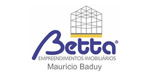 Betta Empreendimentos