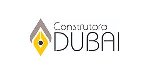 Construtora Dubai