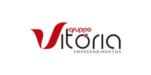Grupo Vitoria Empreendimentos